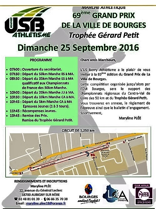 bourges 25 SEPTEMBRE 2016 Cccaaa10