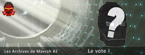 3 -  [Concours] Les Archives de Mavrah #2 (Vote) Mavrah13