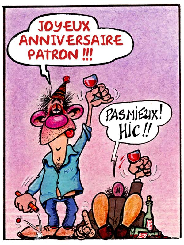 bon anniversaire Franck ... - Page 2 Bonav10