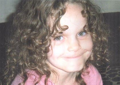 KIESHA (ABRAHAMS) WEIPPEART - Aged 6 years - Sydney (Australia) - Page 2 Ka12