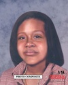 CARLINA RENAE WHITE - 3 months old when Kidnapped in 1987 - Harlem, New York (USA) - 04/08/87  Cw210