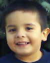 JULIANI CARDENAS - Aged 4 years - Patterson, California (USA) - Page 4 Jc13