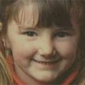 MARY BOYLE 6 - Cashelard, County Donegal - (Ireland) 18/03/77 Mb10
