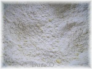 Scones salés au fromage Pict2412