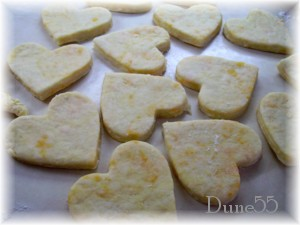 Scones salés au fromage Pict2416