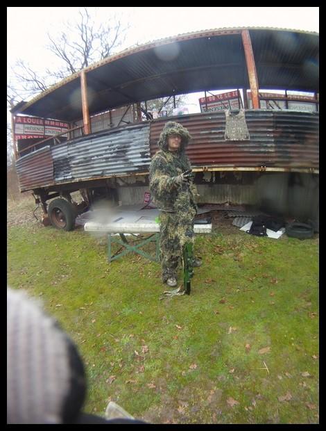 Partie du 22 Janvier 2011 Gopr0112