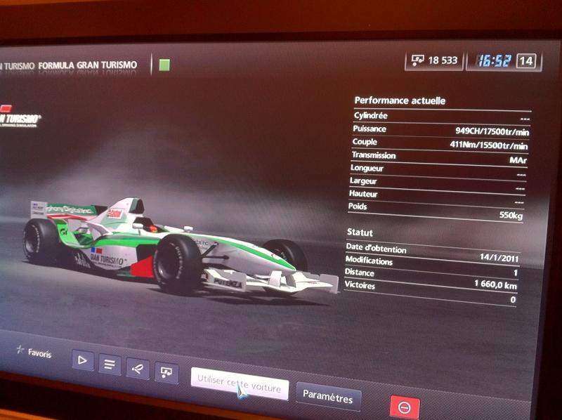 Gran Turismo 5 sur PS3 =) Img_0318