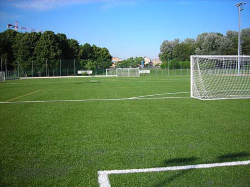 1° turno C. I. ritorno: Leonfortese - Sancataldese 2-1 04_cam10