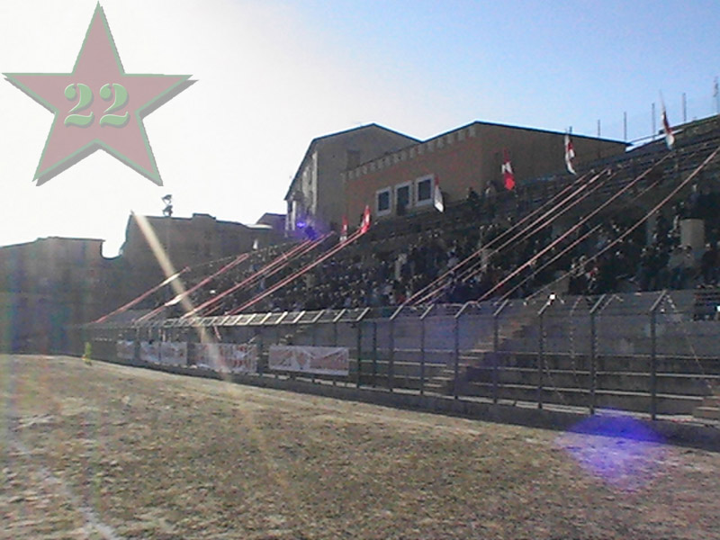 Stagione Ultras 2007/2008 112