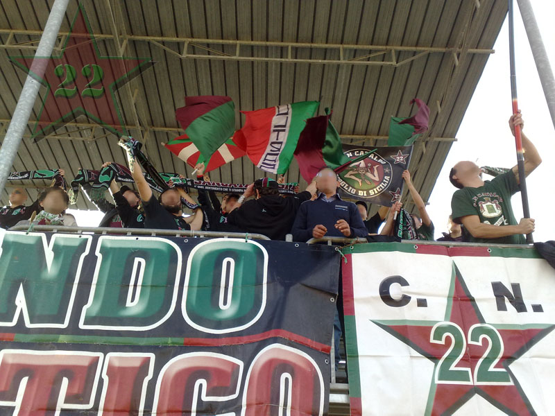 Stagione Ultras 2010-2011 115