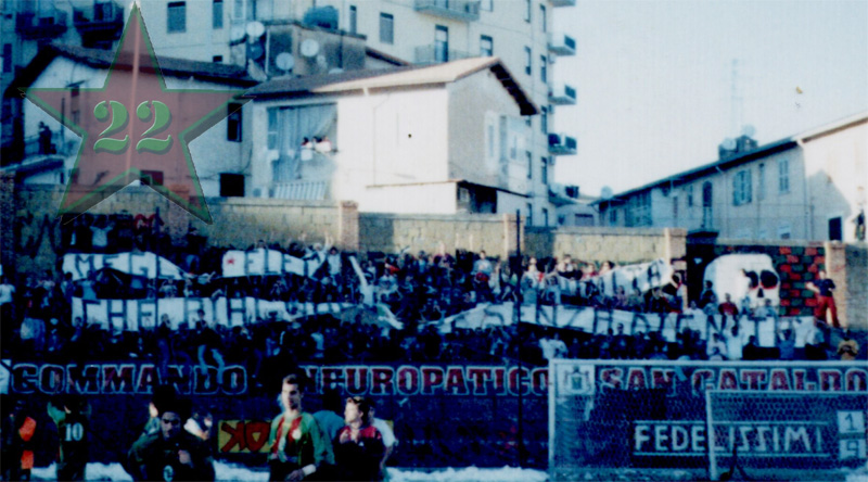 Stagione Ultras 2005/06 118