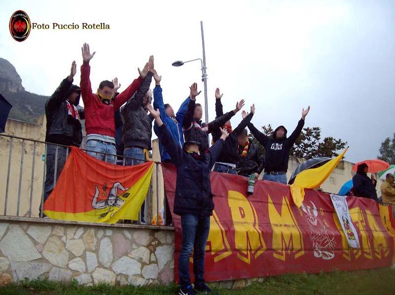 Igea Virtus - Barcellona Pozzo di Gotto 11_col10