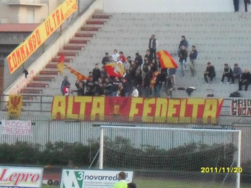 Igea Virtus - Barcellona Pozzo di Gotto 11_nuo10