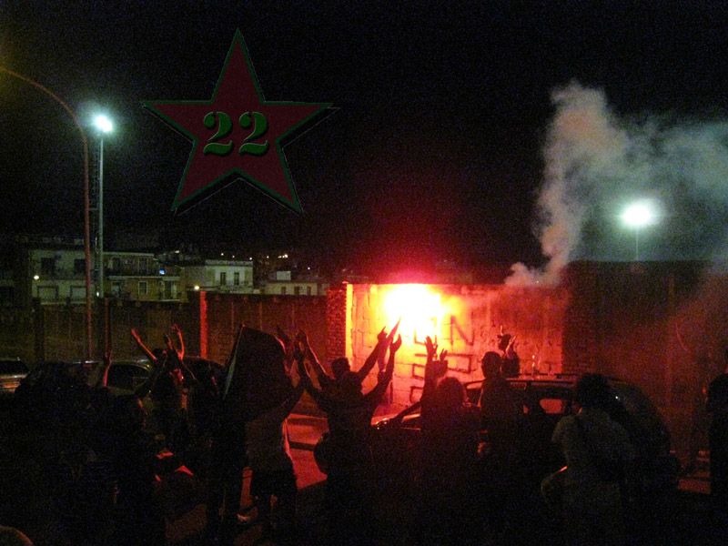 Stagione Ultras 2011-2012 124