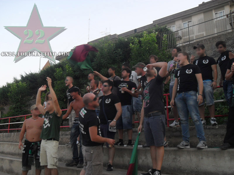 Stagione Ultras 2012-2013 126