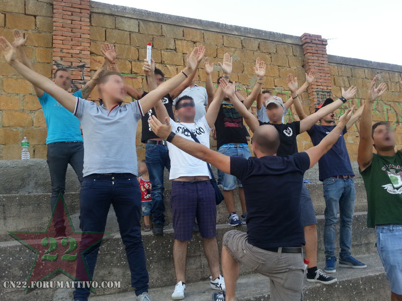 Stagione Ultras 2012-2013 127