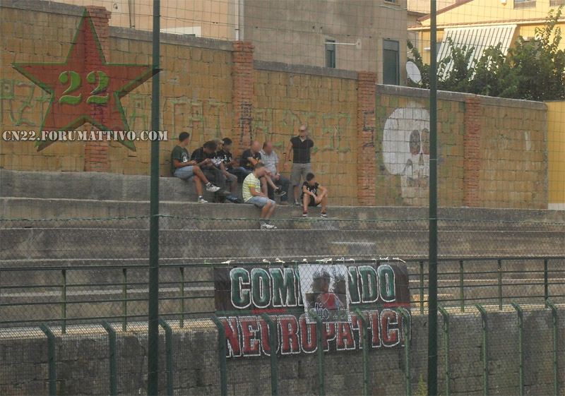 Stagione Ultras 2012-2013 128
