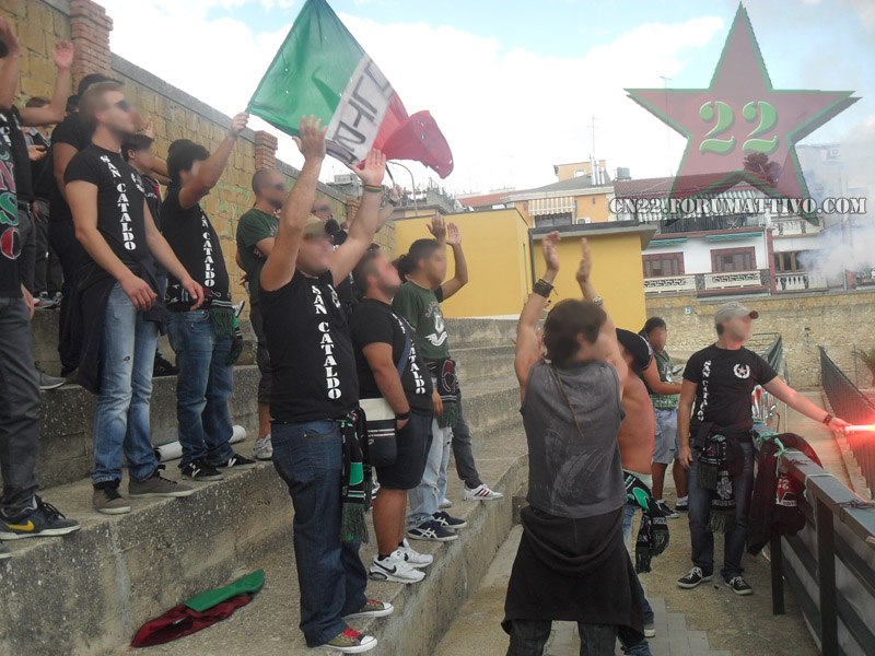 Stagione Ultras 2012-2013 134