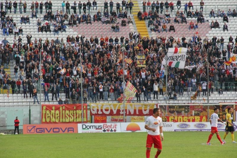 Messina 13_mes10