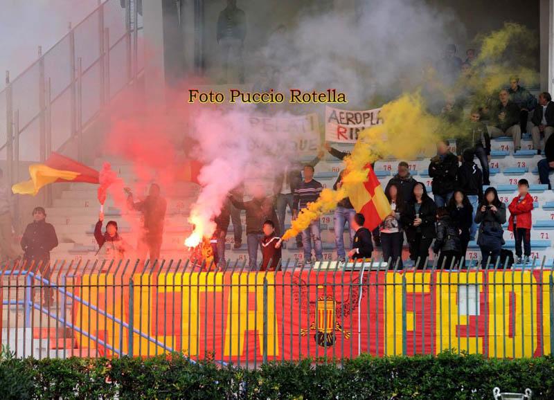 Igea Virtus - Barcellona Pozzo di Gotto 13_nuo10