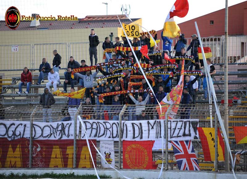 Igea Virtus - Barcellona Pozzo di Gotto 13_sac10
