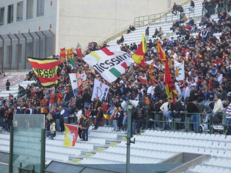 Messina 14_mes10
