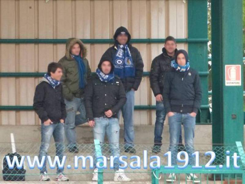 Marsala - Pagina 2 14_riv10