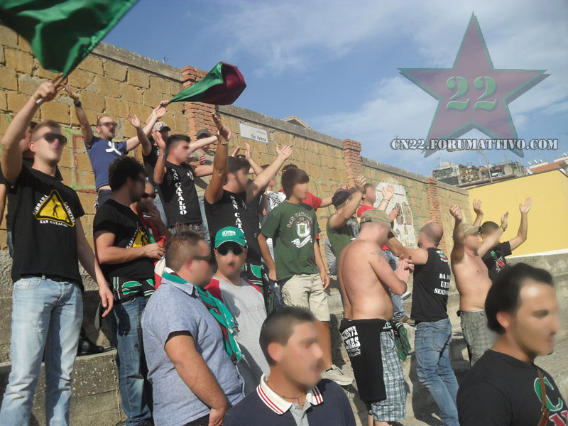 Stagione Ultras 2012-2013 154