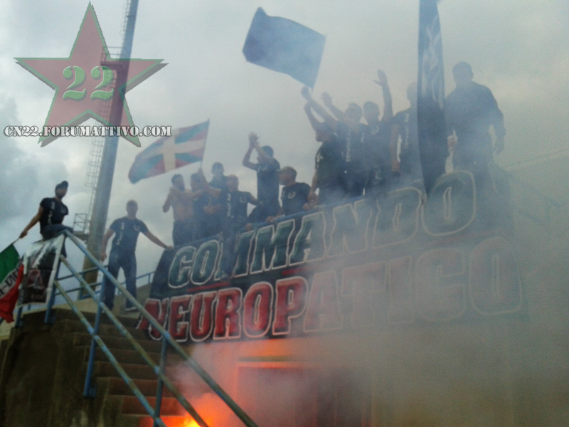 Stagione Ultras 2012-2013 155