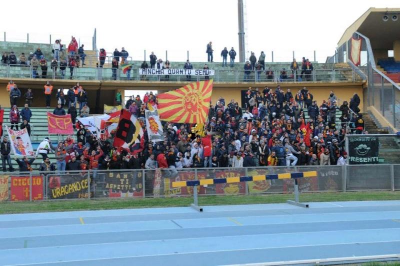 Messina 15_nuo11