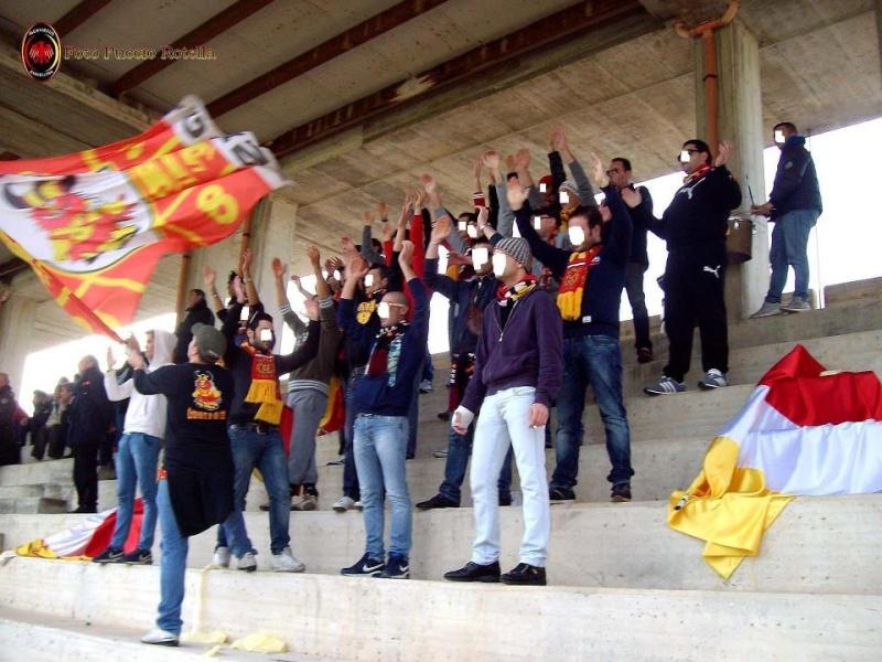 Igea Virtus - Barcellona Pozzo di Gotto 15_roc10