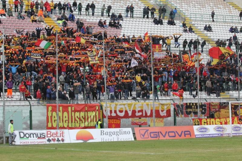 Messina 16_mes10