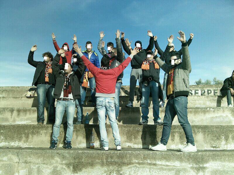 Igea Virtus - Barcellona Pozzo di Gotto 16_mon10