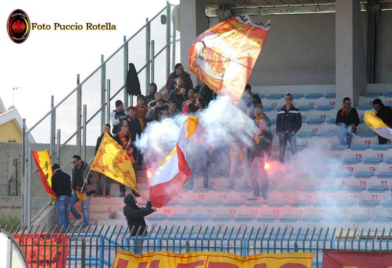 Igea Virtus - Barcellona Pozzo di Gotto 18_ige10