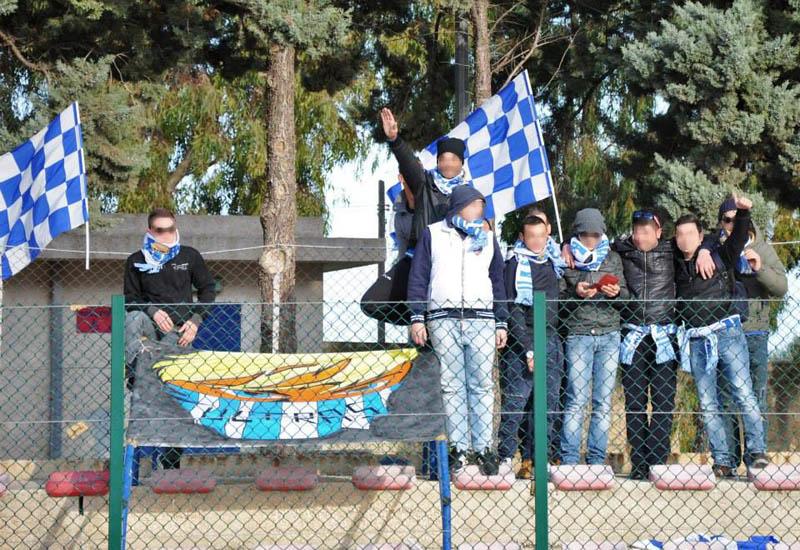 Aci Sant'Antonio 18_rea10