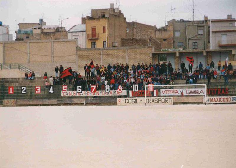 Castelvetrano 19638610