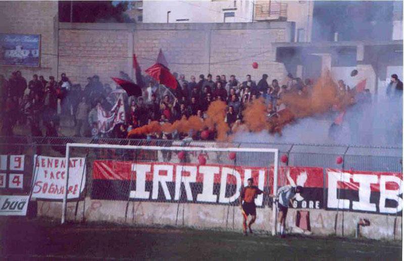 Castelvetrano 19842310