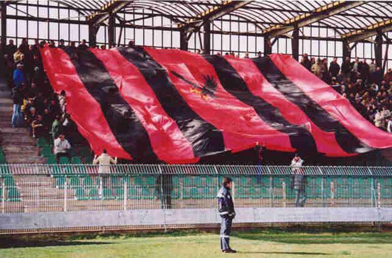 Castelvetrano 19949010