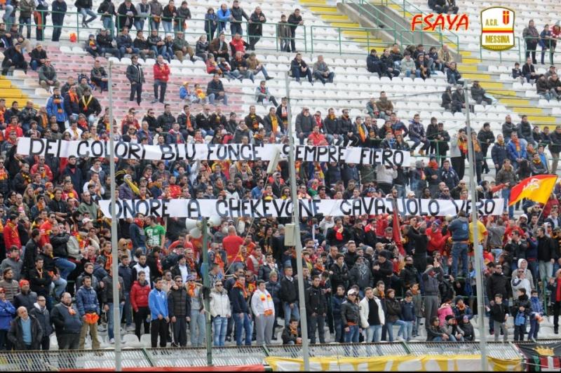 Messina 19_mes10