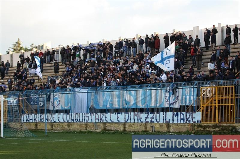 Akragas - Agrigento - Pagina 2 20_akr10