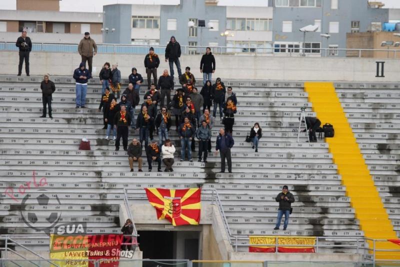 Atletico Campofranco 20_mar10