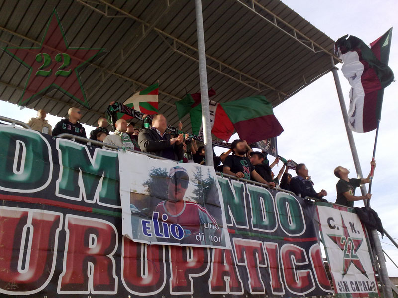Stagione Ultras 2010-2011 216