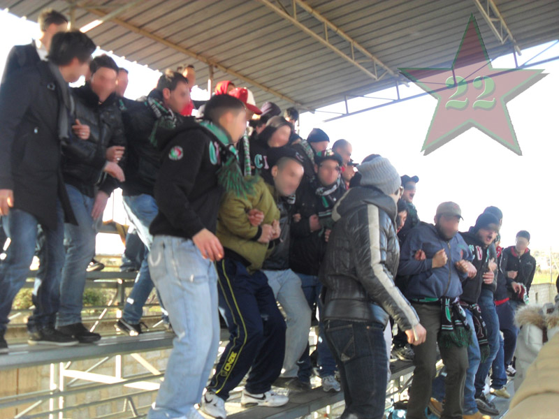 Stagione Ultras 2010-2011 217