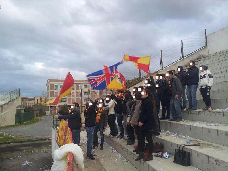 Igea Virtus - Barcellona Pozzo di Gotto 21_nuo10