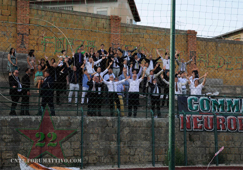 Stagione Ultras 2012-2013 223