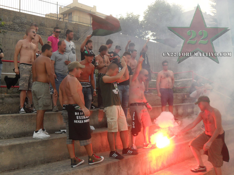 Stagione Ultras 2012-2013 224