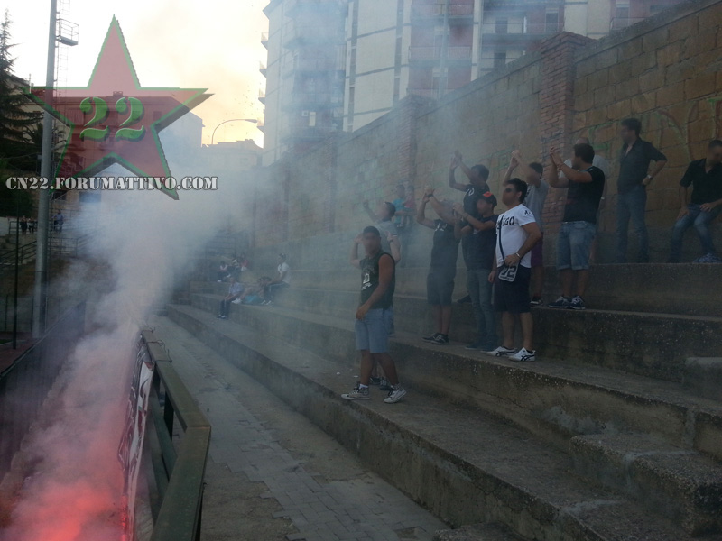 Stagione Ultras 2012-2013 225
