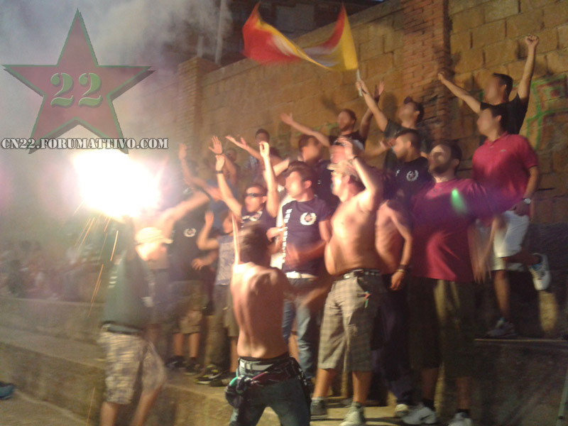 Stagione Ultras 2012-2013 226