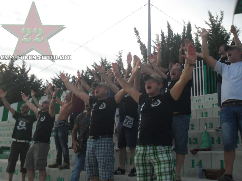 Stagione Ultras 2012-2013 227