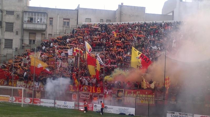 Messina 22_cit10